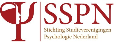 SSPN - Studievereniging der Psychologie Labyrint